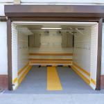 Фото 13: Обычный гараж