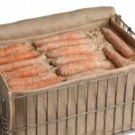 Фото 14: Ящики для моркови