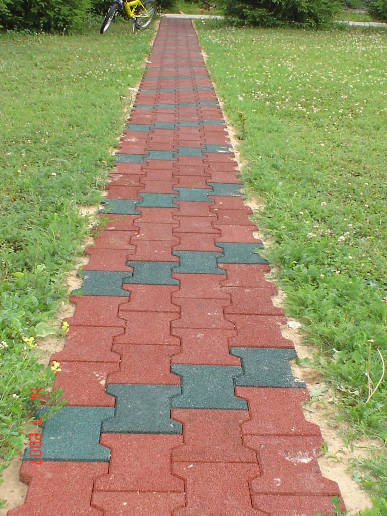 Купить формы тротуарная плитка своими руками 136