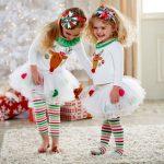 Фото 54: Костюмы веселых снеговичков