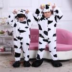 Фото 9: Костюмы коровки