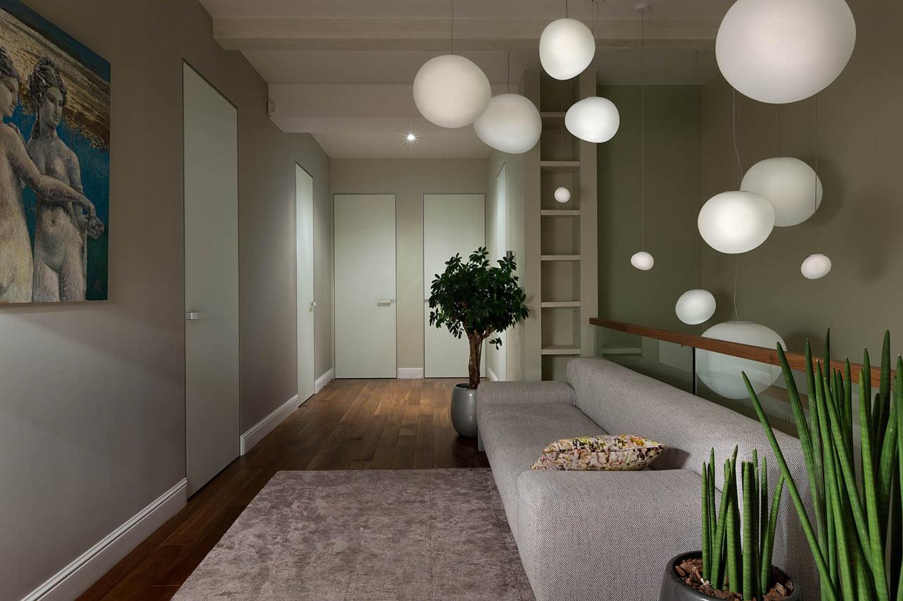 Как правильно выбрать студию дизайна квартир
