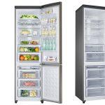 Фото 41: Бытовой холодильник