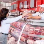 Холодильное оборудование для мяса
