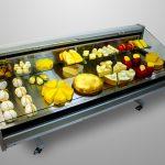 Холодильное оборудование для сыра