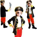 Фото 24: Костюм пирата