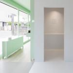 salon akupunktury v Ajti10