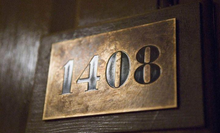 Номер квартиры по фен шуй
