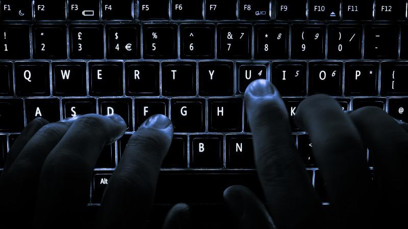 Подсветка клавиш своими руками фото 212