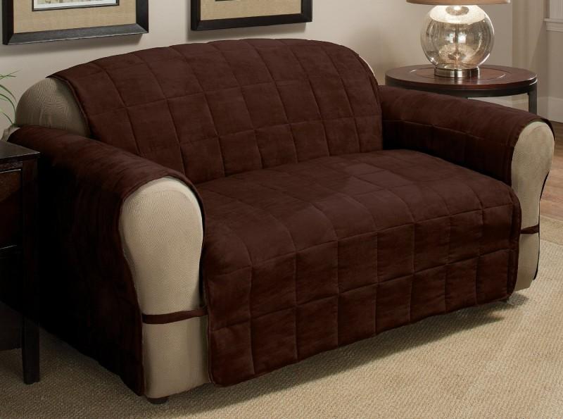 Чехол для дивана