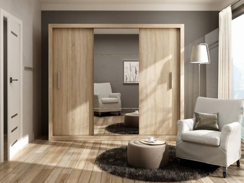 Фото 10: Двери сонома