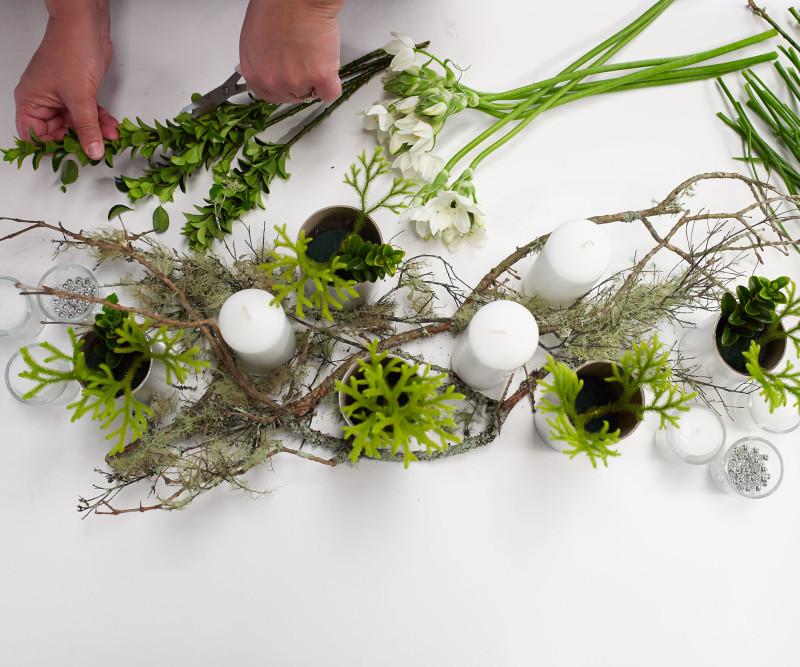 Фото 15: Использование плаунов в дизайне