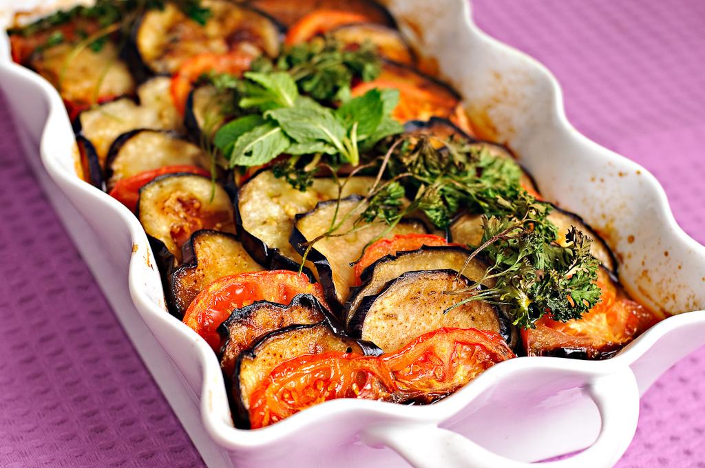 Вторые блюда с курицей на скорую руку рецепты с фото
