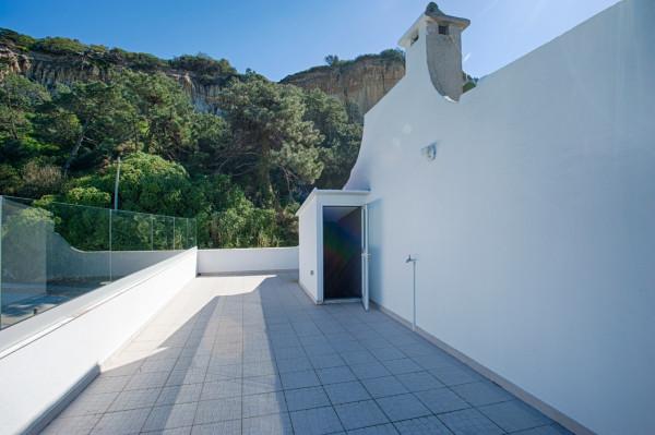 пляжный дом в португалии21