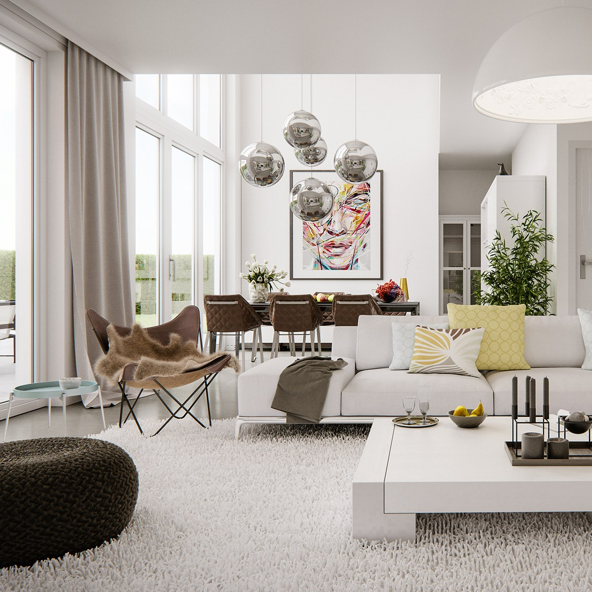 debates about interior design Interior design is undergoing its most drastic transformation since the sustainable design revolution of the 1990s advances made in creative methods, the application of data, neuroscience and.