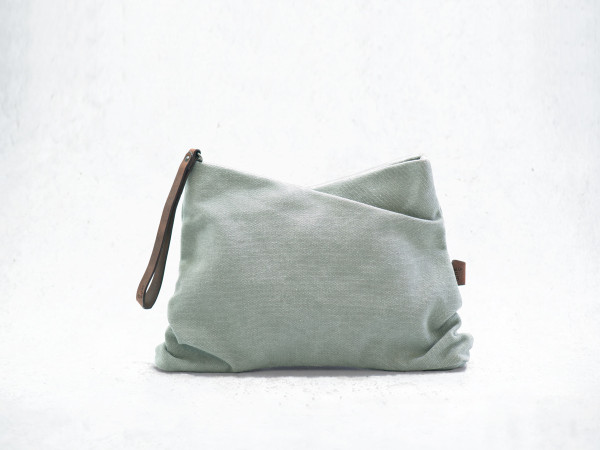 фактурные сумки от анджелы сам13