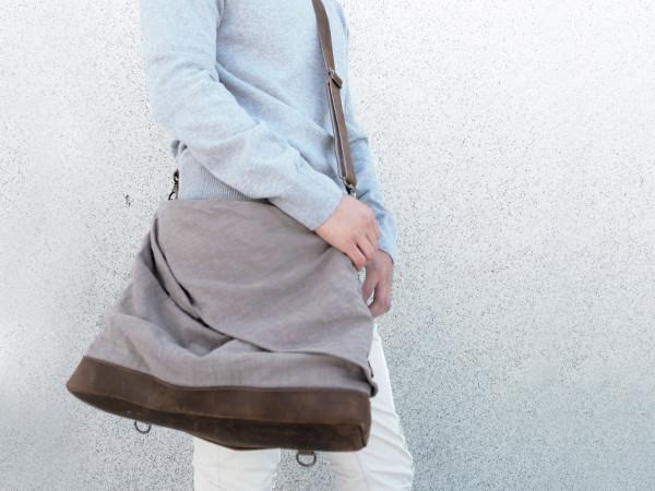 фактурные сумки от анджелы сам17