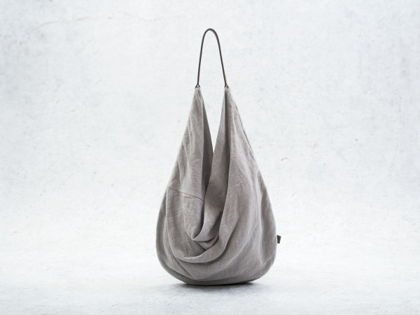 фактурные сумки от анджелы сам2