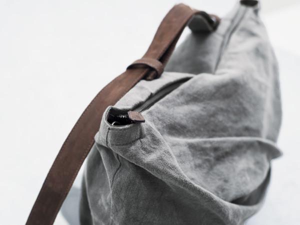 фактурные сумки от анджелы сам7