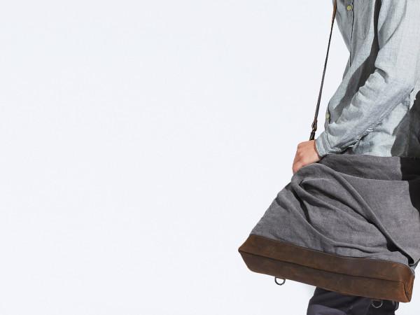 фактурные сумки от анджелы сам8