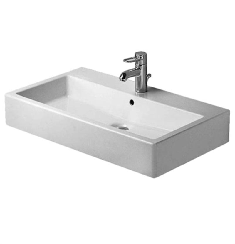 Раковина для ванной модели