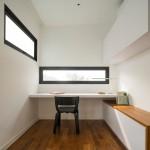 Фото 23: Темный 50-летний дом в Сингапуре преображается