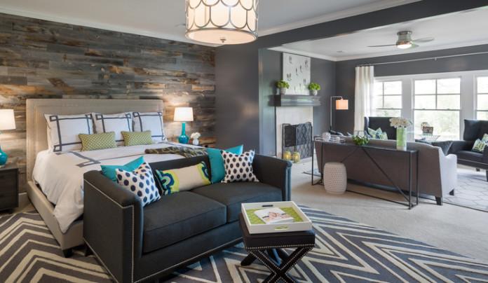 7 applications that make interior design easier