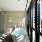 Фото 10: Amaganset Dunes от Bates Masi + Architects