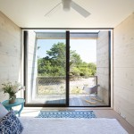 Фото 12: Amaganset Dunes от Bates Masi + Architects