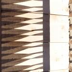 Фото 13: Amaganset Dunes от Bates Masi + Architects