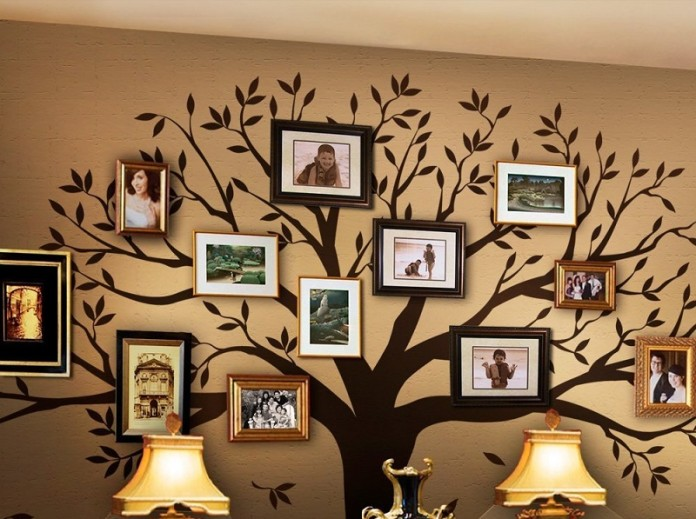Amazing-Family-Tree-Ideas-696x519