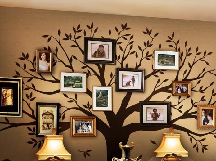 Amazing-Family-Tree-Ideas-696x519