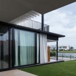 Фото 7: Бразильский пляжный домик для отдыха