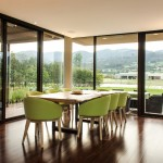 Casa 5 ot Arquitectura en Estudio10