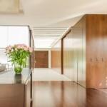 Casa 5 ot Arquitectura en Estudio6