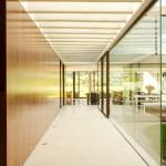 Casa 5 ot Arquitectura en Estudio7