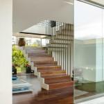 Casa 5 ot Arquitectura en Estudio9