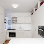 Фото 4: Довоенные апартаменты Нью-Йорка обновляются
