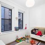 Фото 8: Довоенные апартаменты Нью-Йорка обновляются