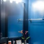 Фото 13: Эклектичный лофт в самом сердце Окланда