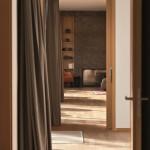 Фото 10: Классическая вилла Bauhaus в Мюнхене