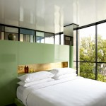 Фото 8: Красочный мексиканский отель с классическим европейским дизайном