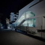 Фото 14: Многоярусный дом