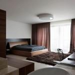 Фото 16: Небольшой летний коттедж превращается в просторный современный дом