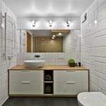 Фото 21: Уютный лофт в скандинавском стиле в Литве