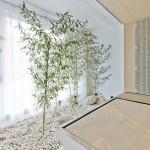 Фото 15: Вилла Haitang от Arch Studio