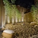 Фото 22: Вилла Haitang от Arch Studio