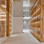 Фото 6: Вилла Haitang от Arch Studio