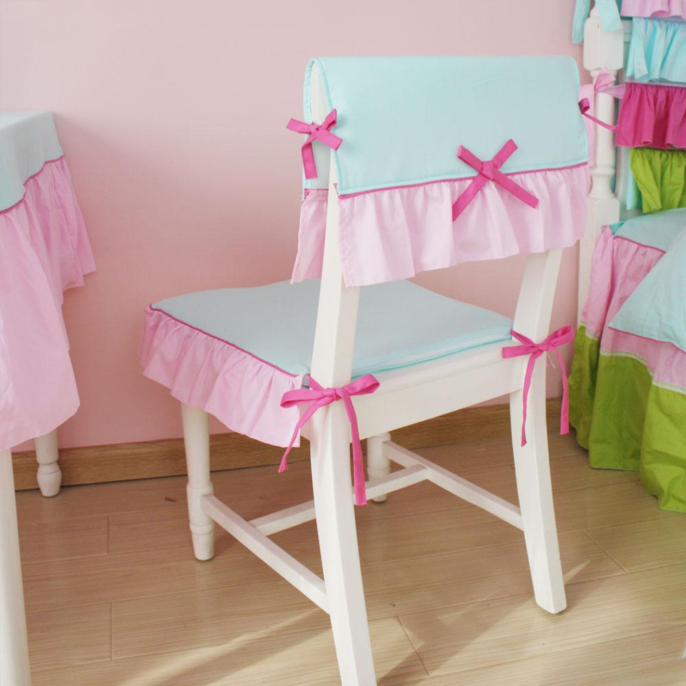 Чехлы на стулья своими руками: фото, выкройки, как. - Pinterest 61