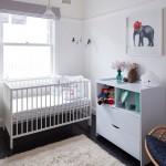 Фото 16: Скромный дом для молодой семьи (Сидней)